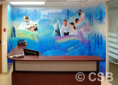 wall mural graphics calgary produced wall murals calgary custom printed wallpaper calgary wall
