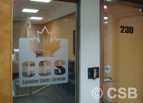 Door Graphics Vinyl  Vinyl Graphics Valle Signs Custom Signage Texas - Custom vinyl decals for glass