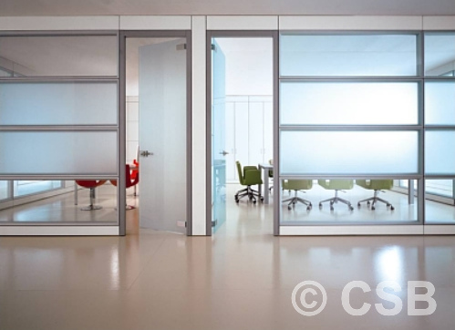 We use premium window frosting materials with minimum 7 years rating from the manufacturers. Call CSB! & WINDOW FROSTING CALGARY GLASS ETCHING for Office Windows and Doors ... Pezcame.Com