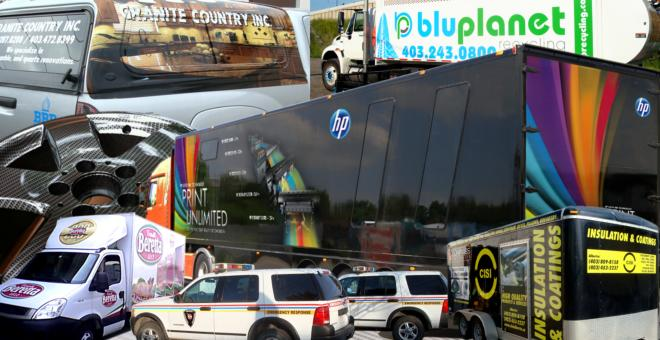 Graphics-On-Truck-Cargo-Utility-SUV-Trailer-Wrap